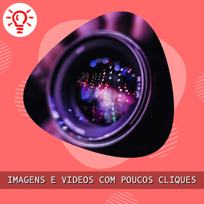 Baixar video do Instagram