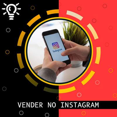 vender no Instagram