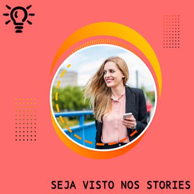 ver Stories no Instagram