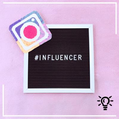 Aumentando os Views dos Stories no Instagram.
