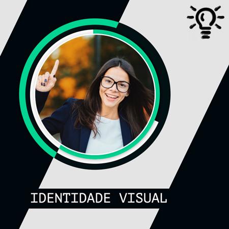 Identidade visual, como ela ajuda seu negócio.
