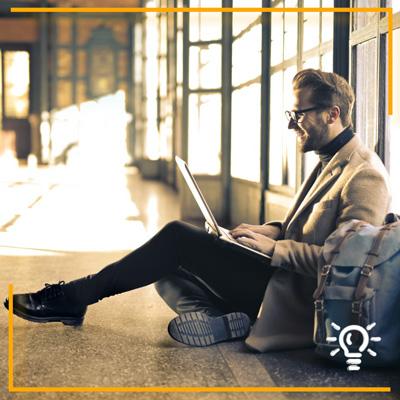 Marketing Digital para pequenas empresas.