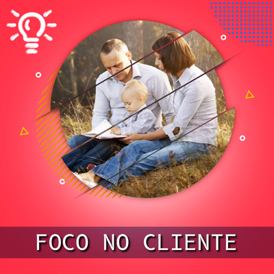 Marketing Digital em 2020