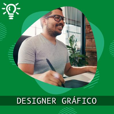 Como criar design gráfico online?
