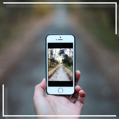 ganhar views nos stories Instagram